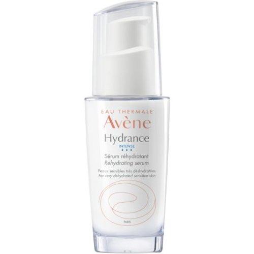 Avene Avene Hydrance optimale hydrating serum (30 ml)