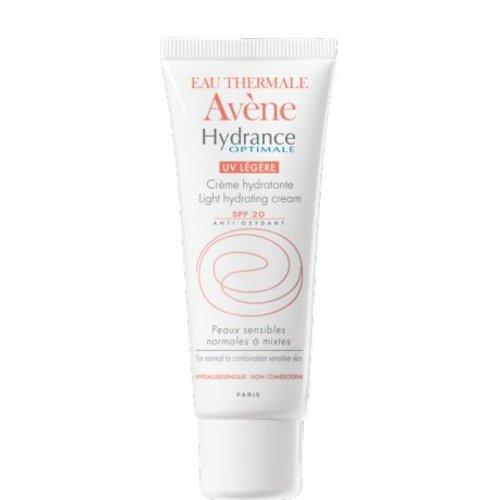 Avene Avene Hydrance light hydrating cream (40 ml)