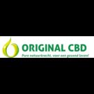 CBD Original