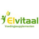 Elvitaal