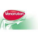 Venoruton