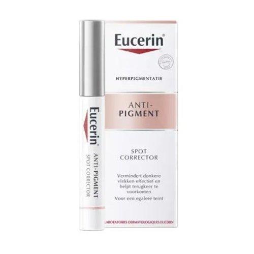 Eucerin Anti pigment spotcorrector (5ml)