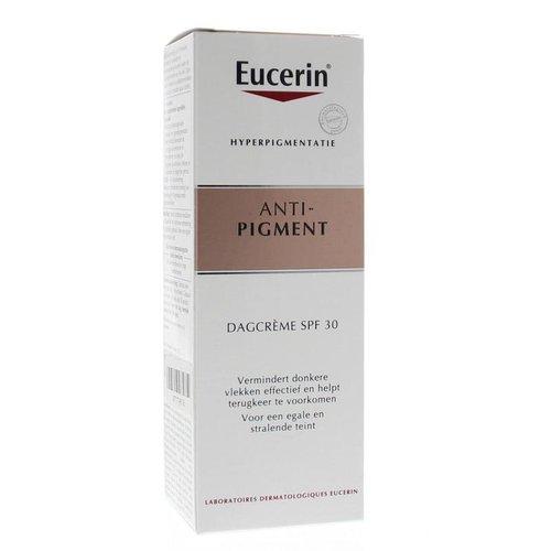 Eucerin Anti pigment dagcreme (50ml)