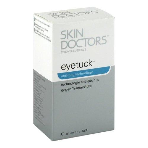 Skin Doctors Skin Doctors Eyetuck (15ml)