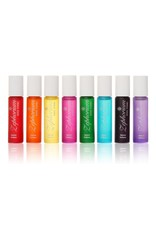 Zephorium Soul Tonic Ruby Crystal Natural Perfume Rollette 10ml