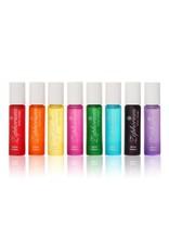 Zephorium Soul Tonic Rose Quartz Crystal Natural Perfume Rollette 10ml