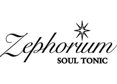Zephorium Soul Tonic Guide