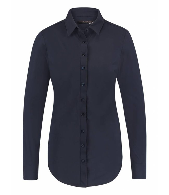 STUDIO ANNELOES Studio Anneloes blouse (641.60.008)