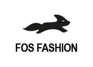 Fos fashion