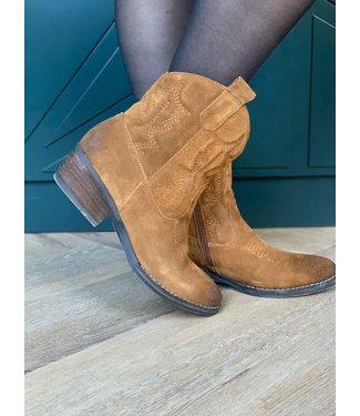 POELMAN Poelman Cowboy Boots (420.54.017)