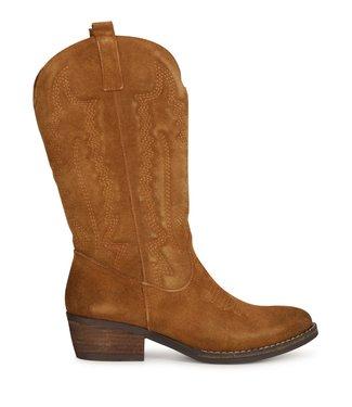 Poelman Cowboy Boots (420.54.019)