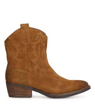 Poelman Cowboy Boots (420.54.017)