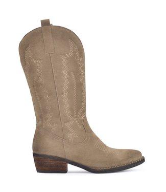 POELMAN Poelman Cowboy Boots (420.40.018)