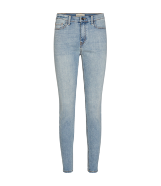 FREEQUENT Freequent Broek (701.61.338)
