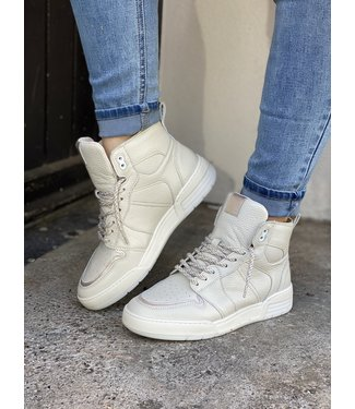 SHOECOLATE Shoecolate Sneakers (580.35.005)