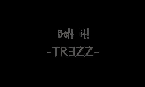TREZZ