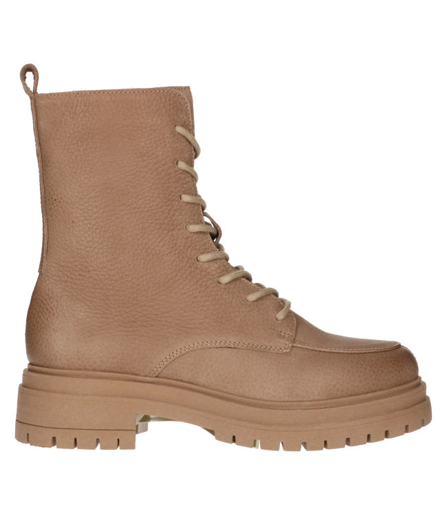 SHOECOLATE Shoecolate Veter Boots (321.45.013)