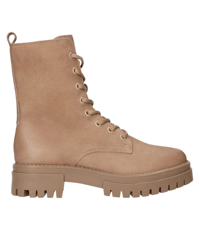 SHOECOLATE Shoecolate Veter Boots (321.45.012)