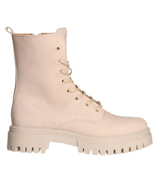 SHOECOLATE Shoecolate Veter Boots (321.35.007)