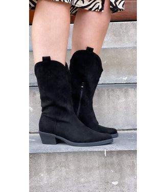 MITCH Mitch Cowboy Boots (420.10.045)