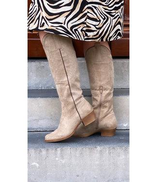 MITCH Mitch Cowboy Boots (420.05.004)