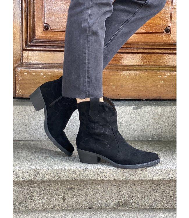 MITCH Mitch Cowboy Boots (420.10.047)