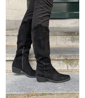 MITCH Mitch Cowboy Boots (420.10.048)