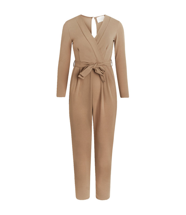 SISTERSPOINT Sisters Poin Jumpsuit (771.43.004)