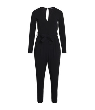 SISTERSPOINT Sisters Poin Jumpsuit (771.10.068)