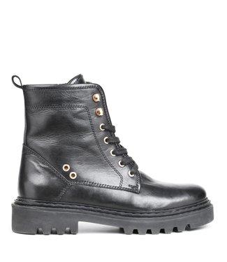 POELMAN Poelman Veter Boots (321.10.158)