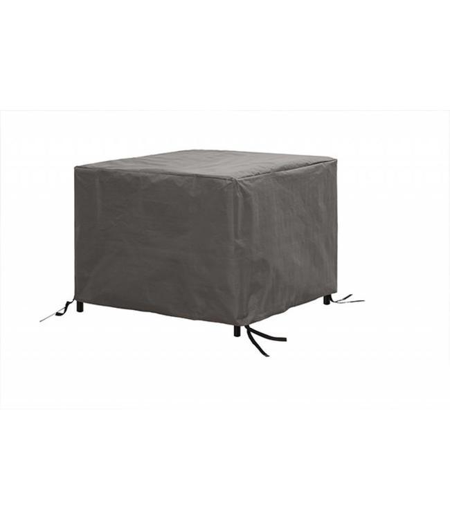 Outdoor Covers Loungestoel beschermhoes 95x95x70 cm