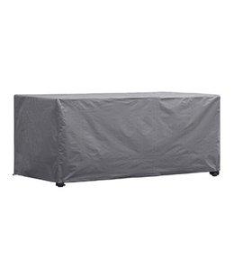 Outdoor Covers Tafel beschermhoes 245x105x75cm
