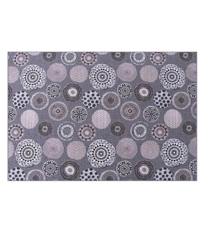Hartman Buitenkleed Estelli 120x170cm | Grey | Hartman