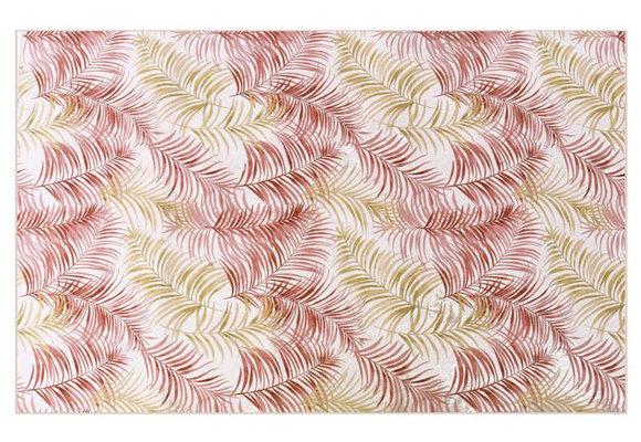 Buitenkleed Belize 120x170cm | Orange | Hartman