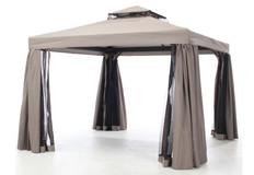 Madison Paviljoen/partytent Milaan | 300x400cm