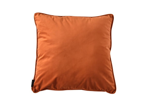 Madison Home Sierkussen | London Orange | 60x60cm