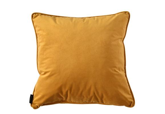 Madison Home Sierkussen | London Yellow | 60x60cm