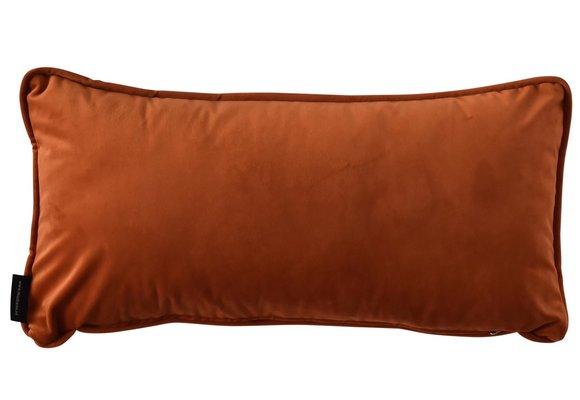 Madison Home Sierkussen | London Orange | 60x30cm