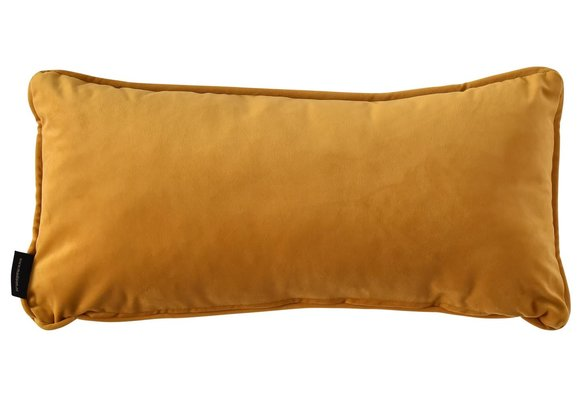 Madison Home Sierkussen | London Yellow | 60x30cm