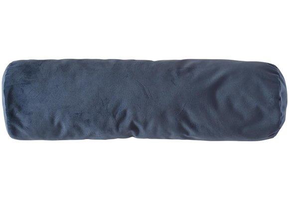 Madison Home Sierkussen | London Dark Blue | 60x17,5cm