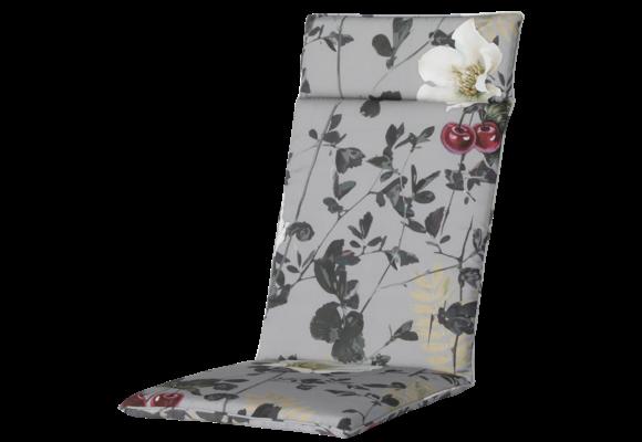 Madison Tuinstoelkussen Universeel Hoog | Zara | 120x50cm