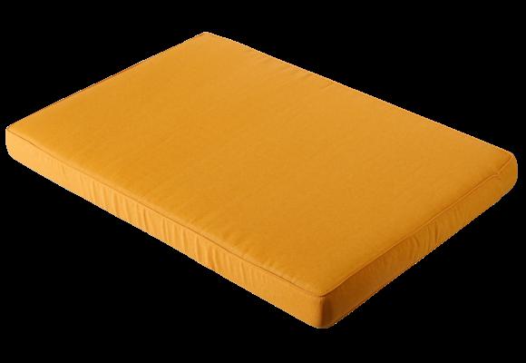 Madison Lounge palletkussen | Panama Golden Glow | 120x80cm