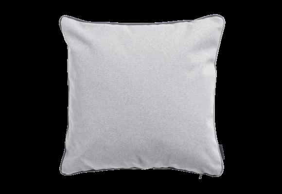 Madison Sierkussen | Outdoor Manchester Light Grey | 45x45cm