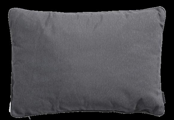 Madison Sierkussen | Panama Grey | 60x40cm