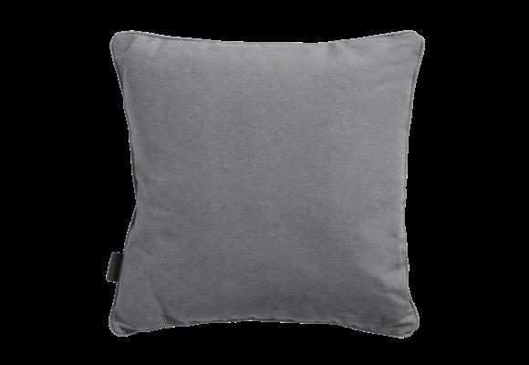 Madison Sierkussen | Panama Grey | 60x60cm