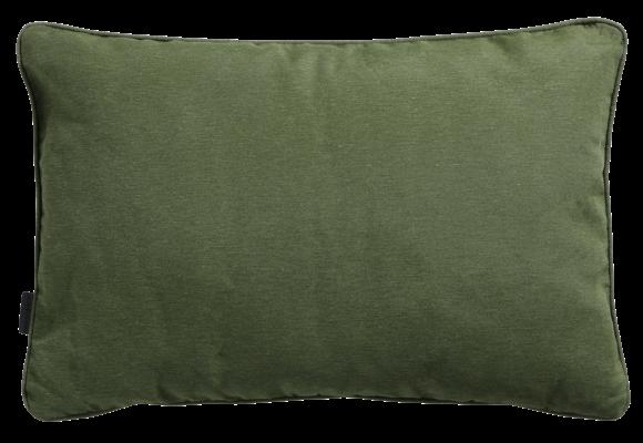 Madison Sierkussen | Panama Green | 60x40cm