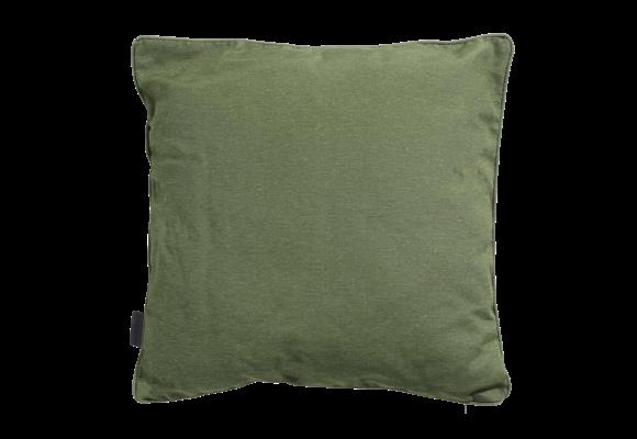 Madison Sierkussen   Panama Green   60x60cm