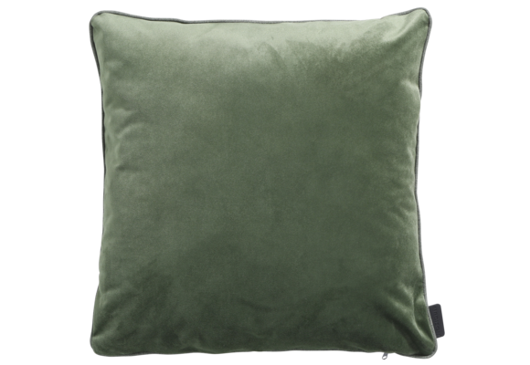 Madison Sierkussen | Outdoor Velvet Green / Oxford Green | 45x45cm
