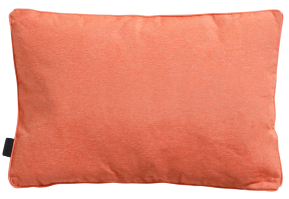 Madison Sierkussen | Panama Flame Orange | 60x40cm