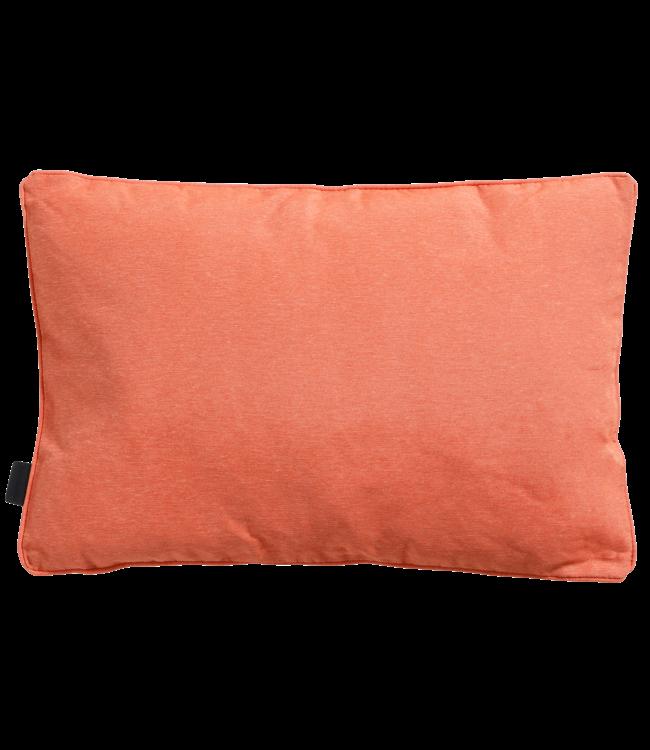 Madison Madison Sierkussen | Panama Flame Orange | 60x40cm